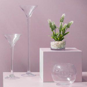 כלים מזכוכית