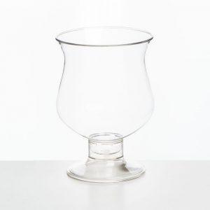 """גביע פלסטי ק.11 ג.16 ס""""מ"""