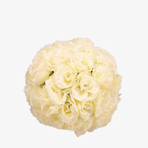כדור פרחים