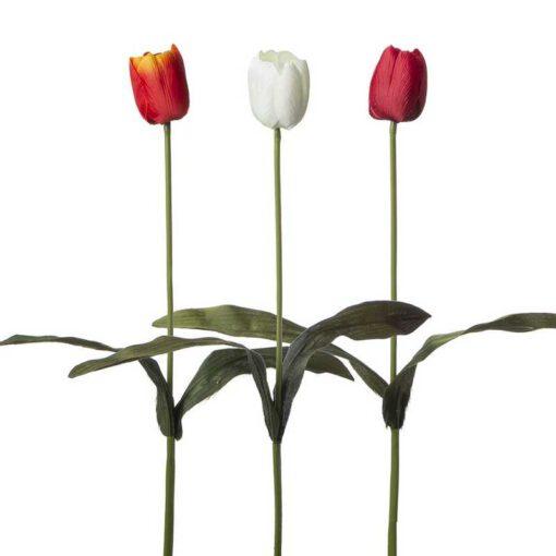 פרחים מלאכותיים