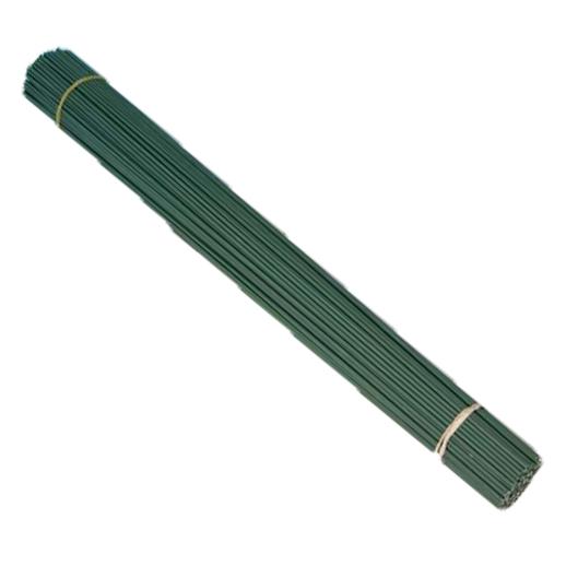חבילת חוטי גרברה -1.50