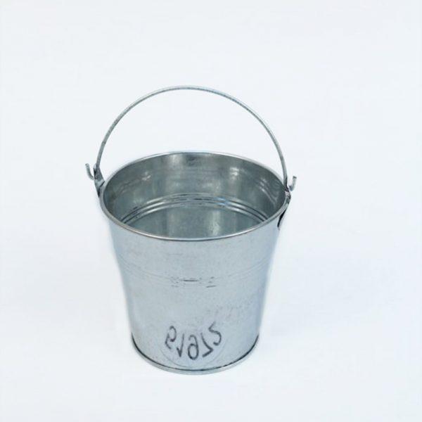 דלי פח ק.10 ג.11-מגולון