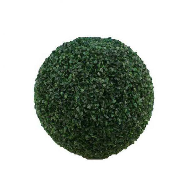 כדור דשא ק.36-שיננטוס