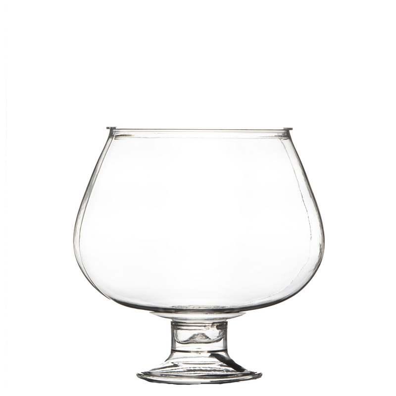 """גביע שמפניה פלסטי ק.פ.13 ק.18 ג.18 ס""""מ"""