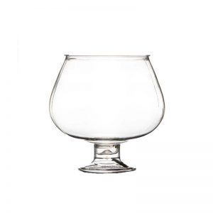 """גביע שמפניה פלסטי ק.פ.15.5 ק.24 ג.25.5 ס""""מ"""