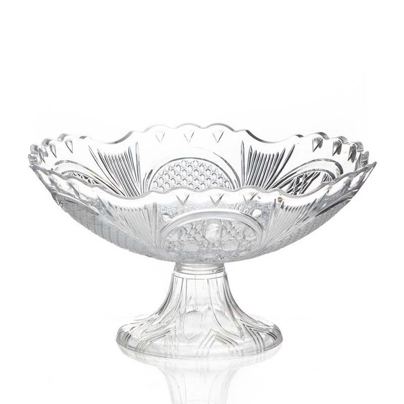 """גביע פלסטיק ק.24.5 ג.13 ס""""מ"""