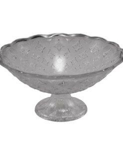"""גביע פלסטי ק.27.5 ג.13 ס""""מ"""