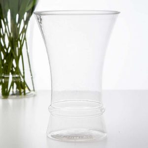 """וזה פלסטיק ארובה ק.17 ג.24.5 ס""""מ"""