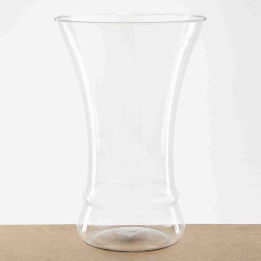 """וזה פלסטיק ארובה ק.23 ג.34.5 ס""""מ"""