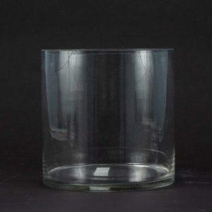 """וזה זכוכית צילינדר ק.20 ג.20 ס""""מ"""