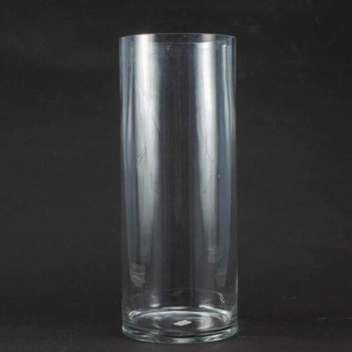 """וזה זכוכית צילינדר ק.20 ג.50 ס""""מ"""