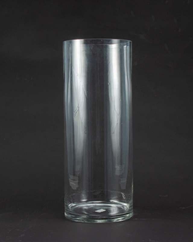 """וזה זכוכית צילינדר ק.20 ג.60 ס""""מ"""