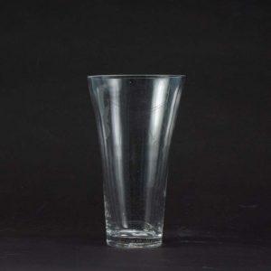 """וזה זכוכית קוני ק.13 ג.23 ס""""מ"""