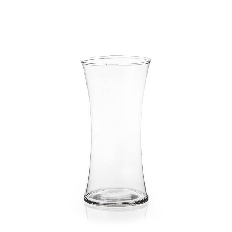 """וזה זכוכית ארובה ק.9.8 ג.20 ס""""מ"""