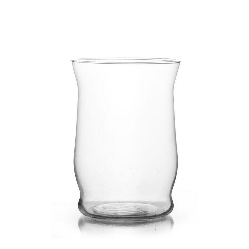 """וזה זכוכית ק.14 ג.20 ס""""מ"""