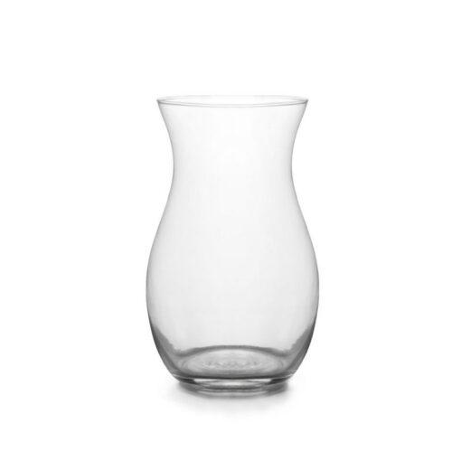 """וזה זכוכית ק.11 ג.22.4 ס""""מ"""