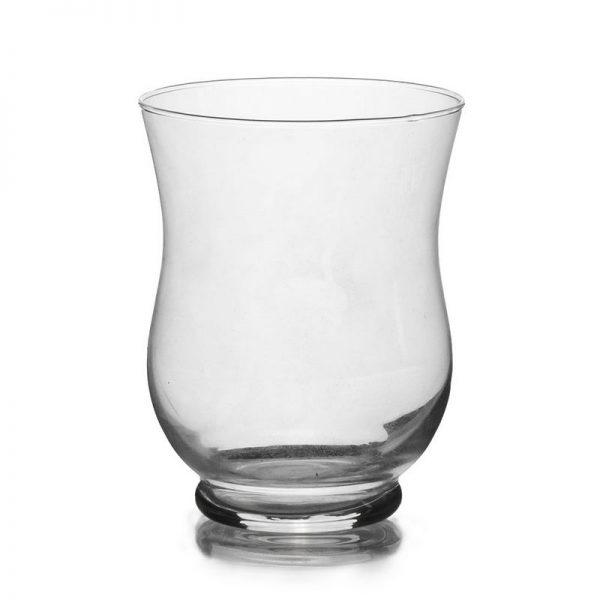 """וזה זכוכית ק.10 ג.13 ס""""מ"""