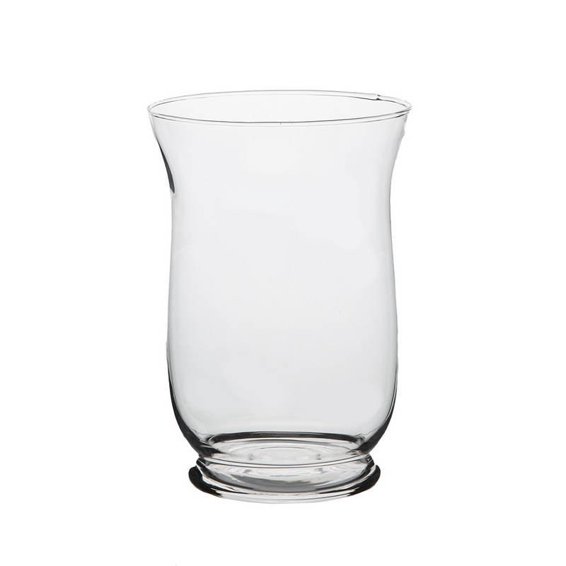 """וזה זכוכית הוריקן ק.13.50 ג. 20 ס""""מ"""