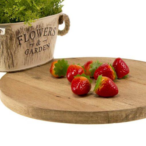חבילת 7 תות שדה