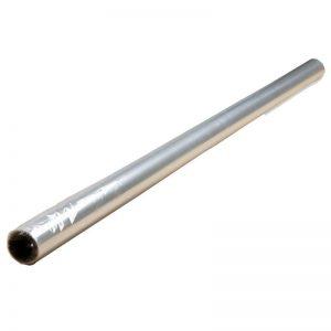 גליל צלופן 1מטר / 5 יארד עבה במיוחד (כ50 מיק)