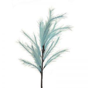 """ענף מברשות ג.120 ס""""מ-תכלת"""