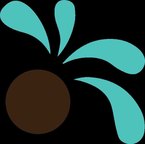 לוגו דקל מתנות