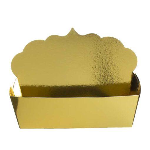 מוצרים לעוגה