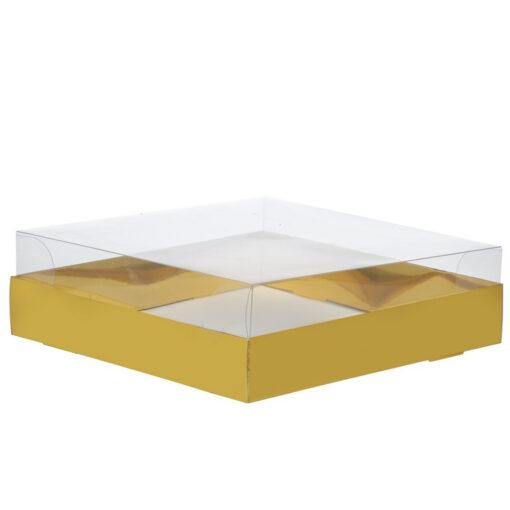קופסאות לעוגות